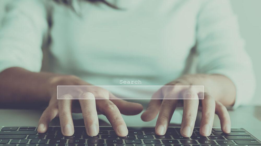 What is SEO? - Search Engine Optimisation Basics