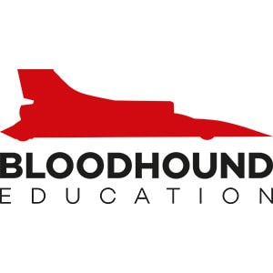 Bloodhound Education